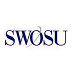 Southwest Oklahoma State University
